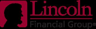 Jobs At Lincoln Financial